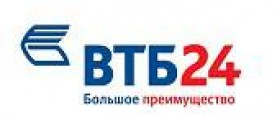 VTB24-BP_logo Converted