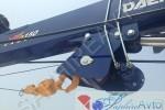 Автовышка 16 метров DAEHAN NEO на базе KIA BONGO 3
