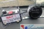 Автовышка 18 метров DASAN DS 180S на базе KIA BONGO 3 4WD !!!